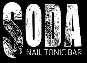 Nail Tonic Bar